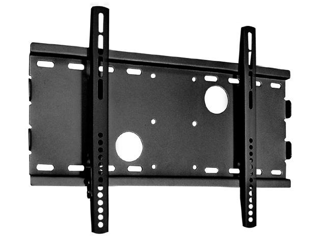 fixed lowprofile wall mount - Tv Mount